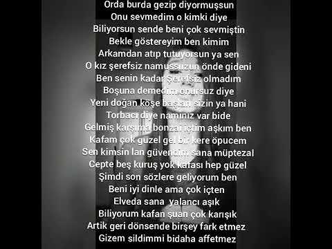 Yenidoğan köşe başı  KARAOKE   10Convert com