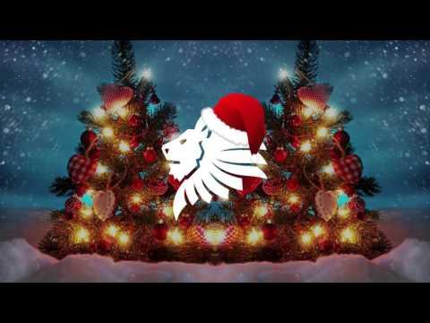 Christmas Trap (Dopant Beats Remix) (Bass Boosted)