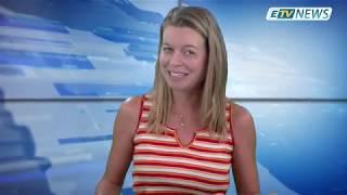 JT ETV NEWS du 25/11/19