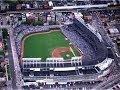 Best U.S. Baseball Stadiums, Amazing Temples of Sport [igeoNews]