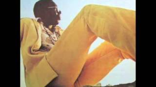 Curtis Mayfield - If There