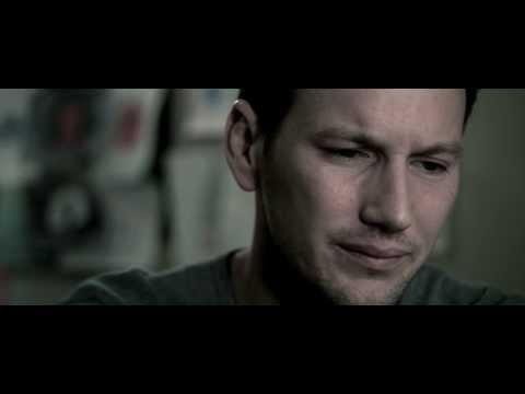 Ty Simpkins (Dalton) in Insidious (2011) [HD] - Part 2