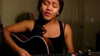 Flying High- Amber Bayani (Original)