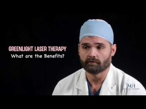 green-light-laser-therapy,-what-are-the-benefits---dr-evan-fynes