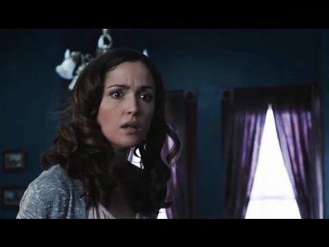 Insidious Chapter 2 International Trailer 1 2013)   Patrick Wilson Movie HD