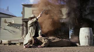 Dead Again in Tombstone - I Want That Box - Own It Now on Blu-ray, DVD & Digital HD