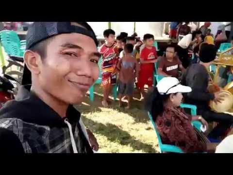 Musik tradisional sumbawa