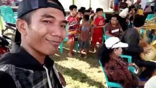 Musik tradisional sumbawa - Stafaband