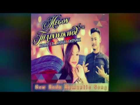 Mr  Rimal Daimary New Song 2018