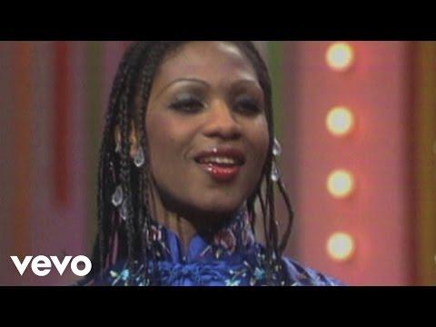 Boney M. - Belfast (ZDF Silvester-Tanzparty 31.12) (VOD)