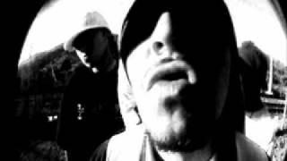 Movimiento Original feat Bubaseta ● Lova ● +letra