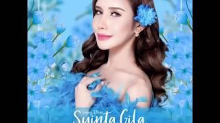 Syinta Gila - Safiey Illias (Lyric) TV SYINTA GILA