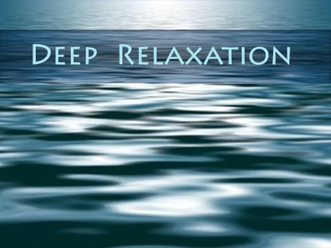 Reiki Music; New Age music: Deep Relaxation Music; Spa Music; Yoga Music: Relaxing Music  🌅457