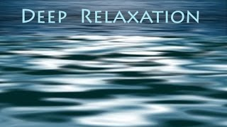 New Age music: Deep Relaxation Music; Reiki Music; Spa Music; Yoga Music: Relaxing Music  🌅457