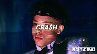 [FREE] J Molley x Frank Casino Type Beat - Cra$h