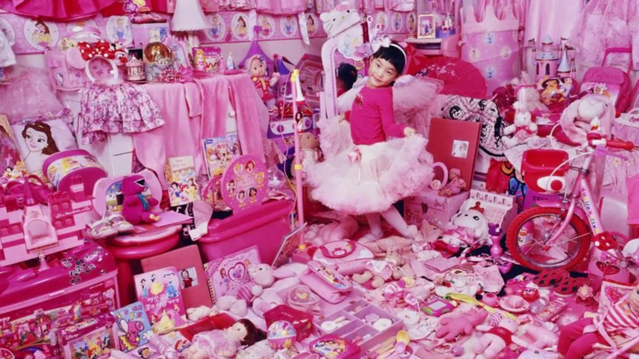 5 year old girl bedroom ideas youtube for 5 year old bedroom ideas
