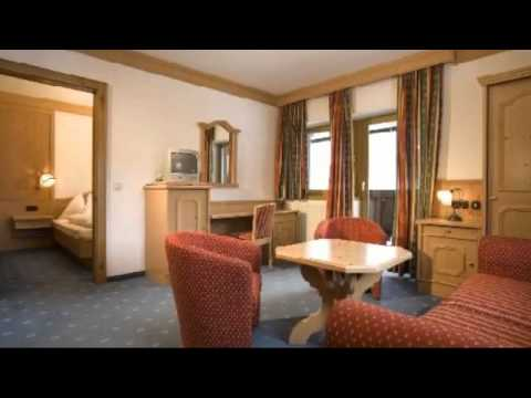Romantic hotels in St. Anton am Arlberg Austria