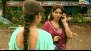Crime Patrol Salim And Mumbai Police Succeed In Finding Zeenath Episode 134 22nd July 2012