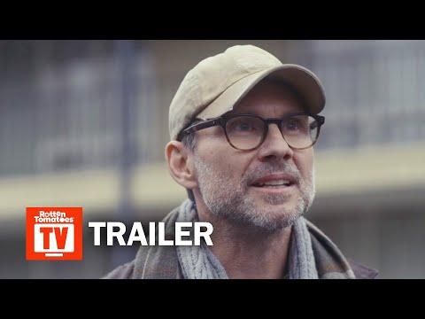 Play Mr. Robot S04 E11 Trailer | 'Gone' | Rotten Tomatoes TV