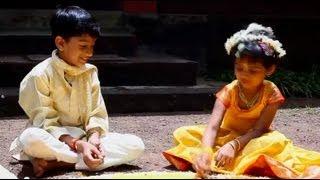 ONATHUMBI ONAM SONGS : Onappattin eenam