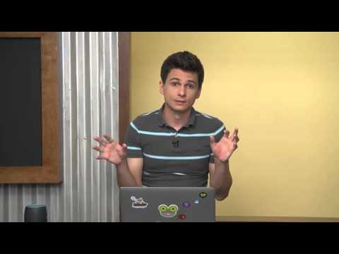 Building Websites with Bootstrap 3 - Free Tutorial - Teamtreehouse