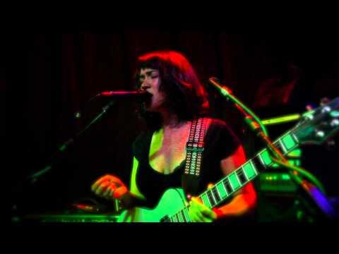 Molly Sullivan - I Love Your Memory (Live @ MOTR Pub, Cincinnati, Ohio)