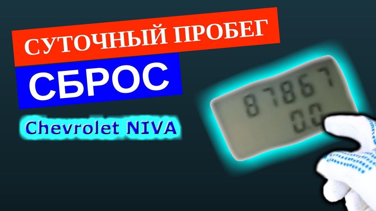 Приобрести chevrolet niva с пробегом в челябинской области, сбыть авто chevrolet niva с пробегом в челябинской области, стоимость, прейскурант.
