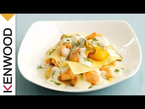 bechamel-sauce-recipe-for-your-kenwood-cooking-chef