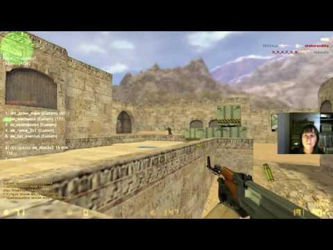 video 162шарики стрелялки зума Игры стрелялки для 7 лет Игры стрелялки про зомби Контра КС 1.6.
