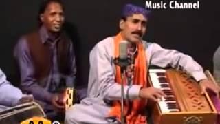 kis cheez ki kami hai maula teri gali mein by sodhal faqir laghari skchhutta