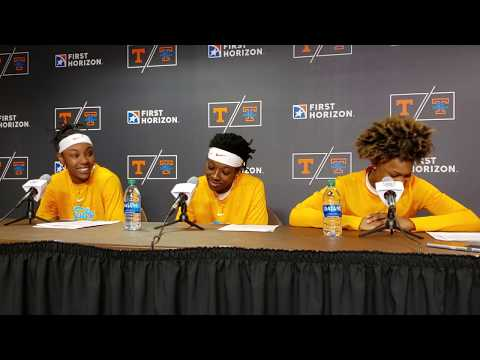 lady-vol-players-post-game-vs.-colorado-state