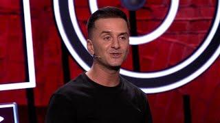 Özcan Cosar – VIP-Bereich im ALDI! So kaufen Reiche ein