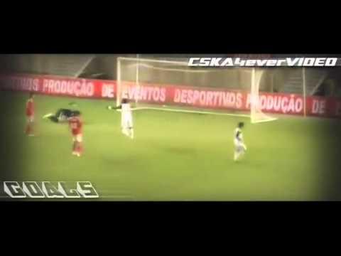 Matias Suarez • Ultimate Best Of • Skills Dribbling Tricks Assists Goals • 20052013 HD