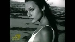Mansour - Yeki Bood Yeki Nabood(Official Video)