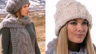 видео Модные ботильоны осень-зима 2015-2016