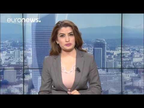 Qatar crisis expert view