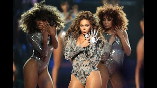 Beyonce - Single Ladies Live (The Ultimate Compilation)