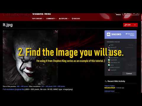Villains Wikia Tutorial: How To Update Approved Evil Articles Navigation