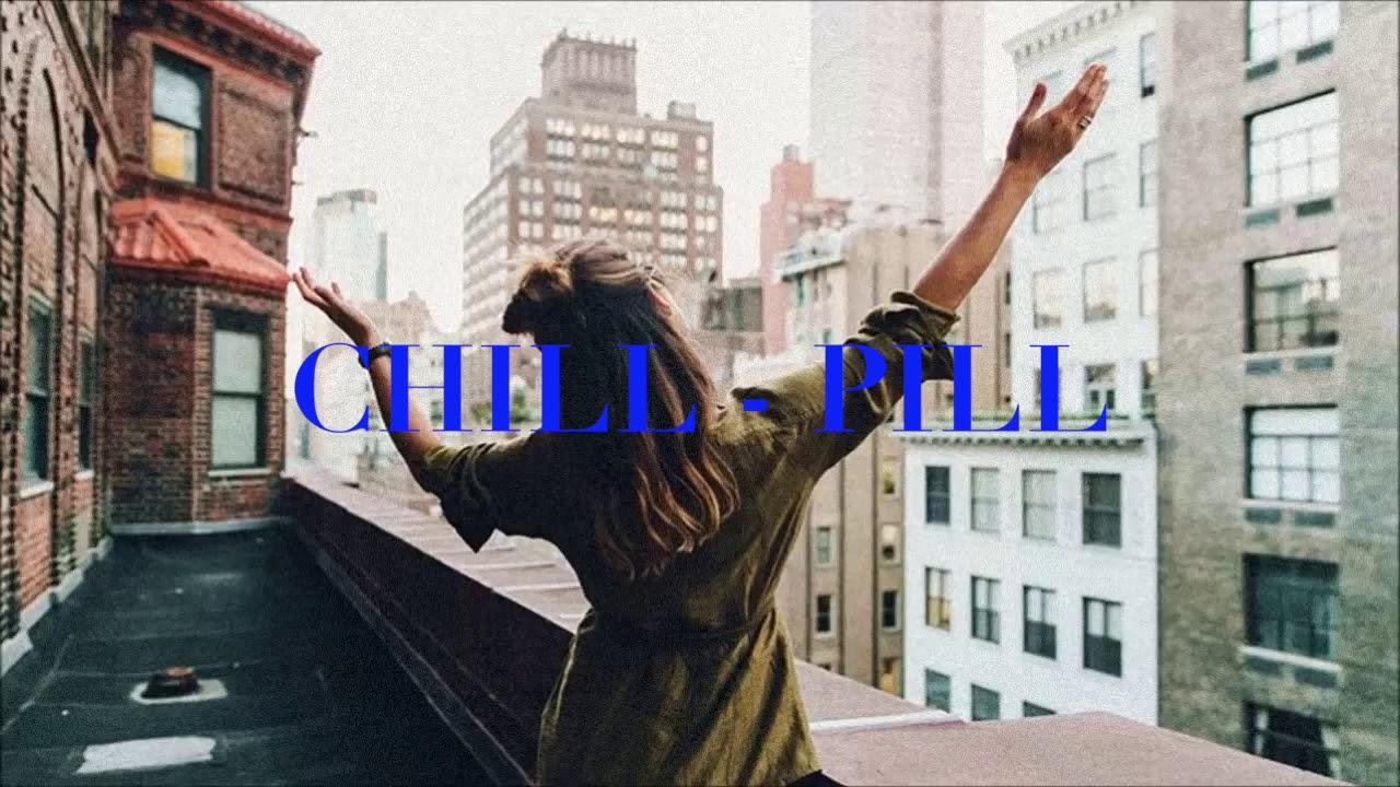 Download ZHU  Guilty Love (Original Mix)
