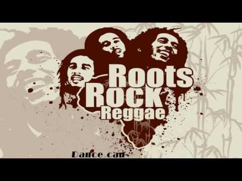 Roots, Rock, Reggae Lyrics