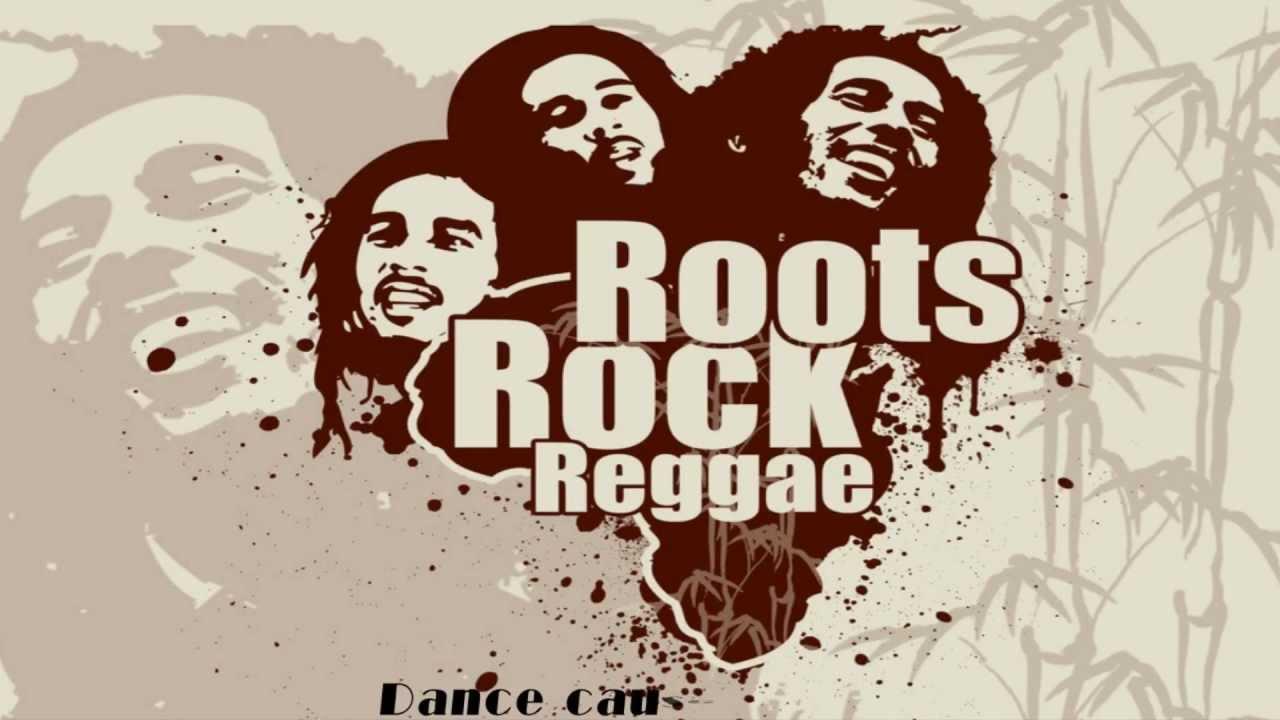 Roots Rock Reggae Lyrics