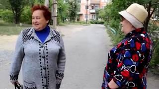 Советская,7а