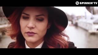 Bolier & Mingue   Riverbank  1080p скачать клипы бесплатно в хорошем качестве новинки 2016