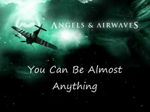Angels And Airwaves - Call To Arms Lyrics | MetroLyrics