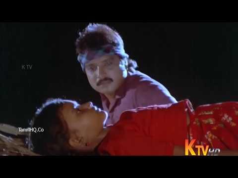 Oru Pattale Solli Adichen Song  Deiva Vaakku Movie Hd Video Songs