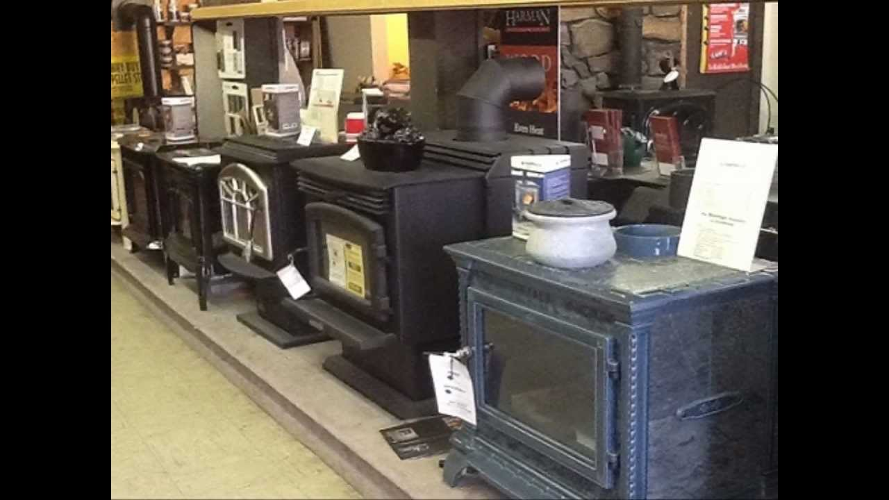 Largest Stove Dealer in Maine--Wood Stoves-Pellet Stoves-Gas Stoves - Largest Stove Dealer In Maine--Wood Stoves-Pellet Stoves-Gas