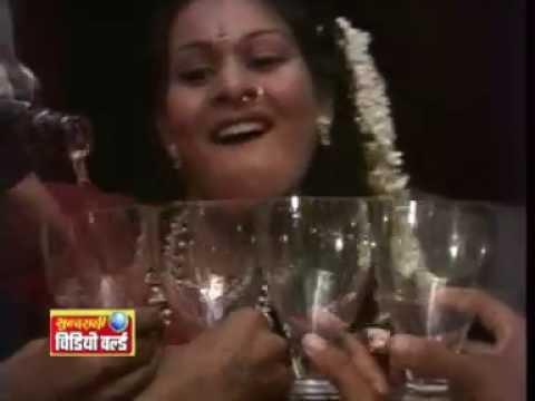 Lal Lal Dikhthe - New Chhattisgarhi Superhit Song - Full Song - Chatak Matak Chaal