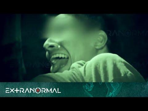exorcismo-con-ayuda-¿del-diablo?-¡fuerte-controversia-por-ritual-para-liberar-a-joven-de-un-demonio!