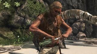 Assassin's Creed 4 Black Flag Взлом игры через программу Артмани(ArtMoney ) на деньги