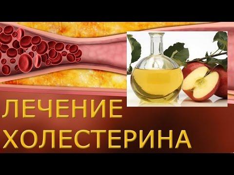 Биохимический анализ крови — Википедия
